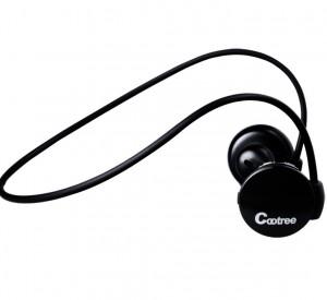 Headphones earhook bluetooth - bluetooth headphones soundpeats