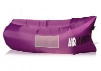 Air Hammock