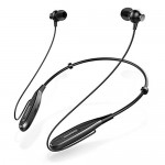 SoundPEATS Bluetooth Headset Neckband Q1000