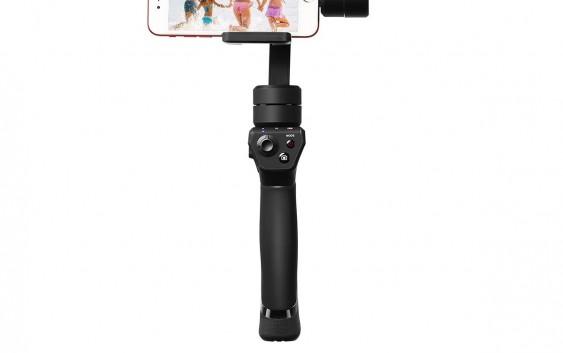 SuteFoto 3-Axis Handheld Gimbal Stabilizer