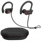 Smatree S8 Bluetooth Sports Headphones