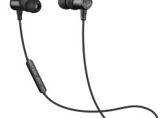 Dudios Bluetooth Headphones