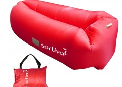 Sorliva Air Hammock